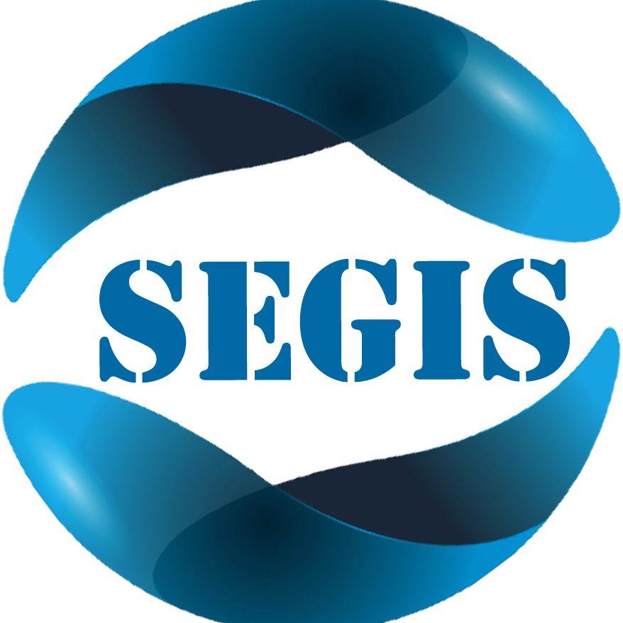 SEGIS